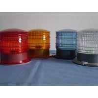 Solar Warning Light GW301 thumbnail image