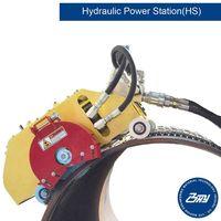 Pneumatic-Hydraulic-Trav-L-Cutter-TLC-Series-