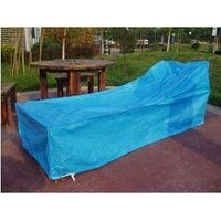 china manufacture outdoor pe furniture covers