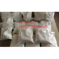 manufacturer CAS 125541-22-2 1-N-Boc-4-(Phenylamino) Piperidine whtsapp:+8613383528581 thumbnail image