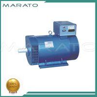 Good quality hot sale st alternator 2kw to 20kw