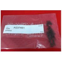 FUJI PZ37451 SPRING FOR SMT MACHINE
