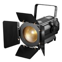 LED Wash Light,Conference Light,LED Fresnel Light (PHN053) thumbnail image