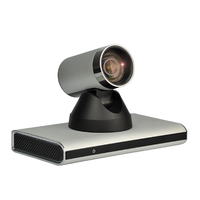 HD Video Conference Endpoint