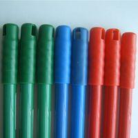House cleaning tools (European standard)-Aluminium threaded mop handle thumbnail image