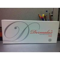 Dermalax Cross Linked HA Dermal Filler for Sale WICKR:hubeimaxchem) thumbnail image