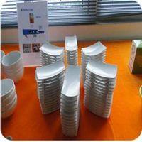 SUPLA®  PLA Injection Molding Grade(Food & Antibacterial  bowls, cups,plates,chopsticks,fox, spoons thumbnail image