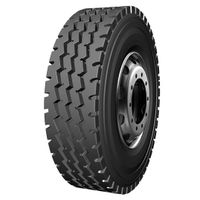 RHINO/RHINO KING CHINA TRUCK TYRE 11R22.5 11R24.5