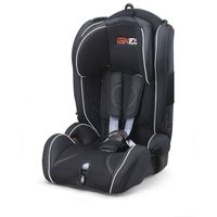 NEO CLASSIC Child Car Seat