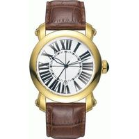 mens watches classic watches leather strap watches