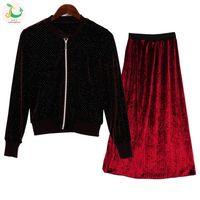 used velvet