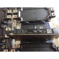 Hot Sale New and Original IGBT Modules SEMIX453GB12E4P