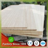 "Eco-friendly 1/16"" vertical bamboo veneer for longboard for skateboard"