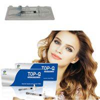 Top-Q super ultra deep line 2ML hyaluronic acid dermal filler skin care for sale