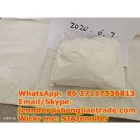 SGT78 99.8% purity powder yellow white SGT78 4F 5Cl 5Cladba in stock safe shipping Wickr:SJAJennife thumbnail image
