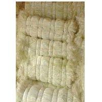raw sisal fiber