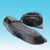 diving set diving combo diving gear