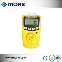 MR-HF910 Portable Gas Detector thumbnail image