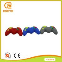 E Seng Fancy eraser for wholesale