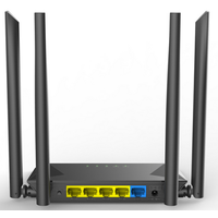 IEEE802.11ac, 1200M 11ac Router
