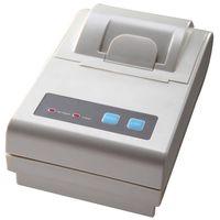 POS&Receipter printer