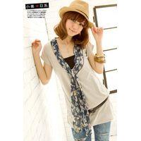 Korea Clothes Wholesale, Hong Kong Clothing Wholesaler, Wholesale Online Shopping Wholesale Online S thumbnail image