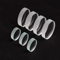 borosilicate sight glass/tempered borosilicate glass thumbnail image