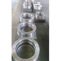 cylinder/sand casting/ steel casting