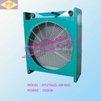2013 hot sale Generator radiator with competive price and good quality thumbnail image