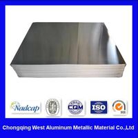 Supply 2024 aluminum alloy plate sheet with high quality factory price