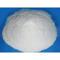 Sell Anhydrous Calcium Chloride 94% Min.