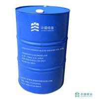 Silicone Rubber Compound Silicone Products Silicone Raw
