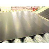 Rubber conveyor belt for mining thumbnail image