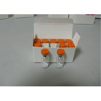 Andarine S-4 CAS 401900-40-1 Andarine S-4