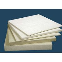 industry pressed wool felt productshigh quality wool products