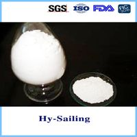 Nano Precipitated Calcium Carbonate for Printing ink