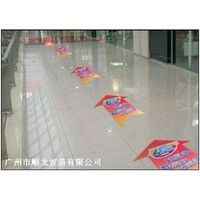 Floor Graphics thumbnail image
