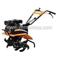 CE Approval 168FA 4 Stroke Modern Agriculture Machinery