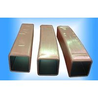 copper mould tube thumbnail image
