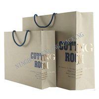 paper bag,hand bag
