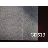 shiny or dull textured anti slip esd floor mat  vinyl