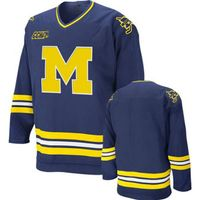 Customisible Ice Hockey Jersey