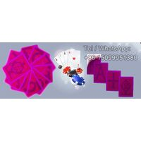 Invisible Ink Marked Cards thumbnail image