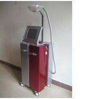 IPL beauty equipment   (big spot size)
