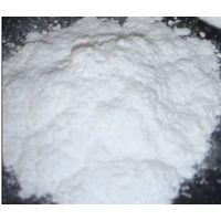 N,N'-Methylenebisacrylamide