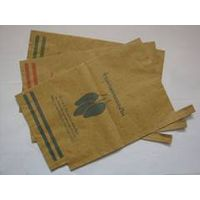 Fruit Wrapping Paper Bag to Protect Grape Guava Mango Pomegranate