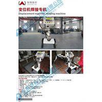 Welding Turntable,Welding Positioner,Welding Rotary Table