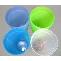 Plastic Cup thumbnail image