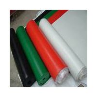 Hot & Cold Bearing Rubber Sheet