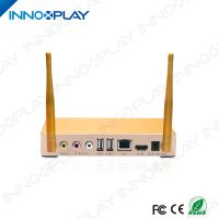 TOP quality hot selling Android arabic iptv solar lights outdoor garden smart tv box